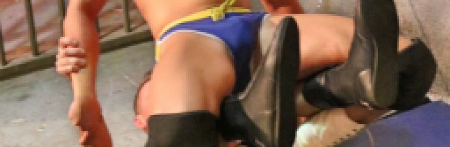 Submission Holds Discussions Cover Image