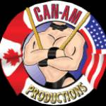 Can am wrestling video production Profile Picture