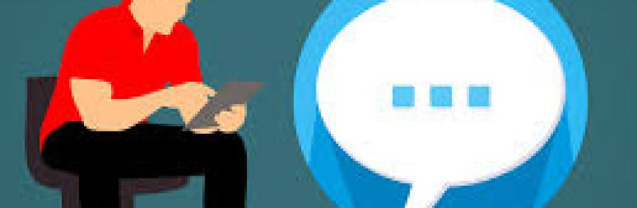 Video chat room Cover Image